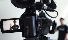 filmhand
